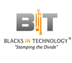 Produced by Blacks in Technology