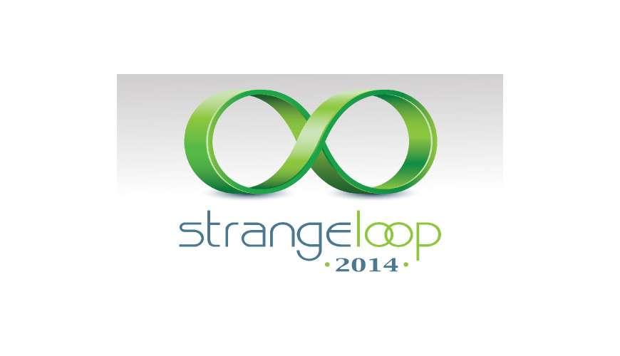 Strangeloop-2014