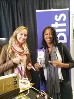 Dawn and littleBits team with new Arduino module
