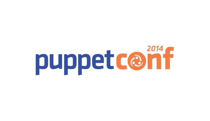 puppetconf-banner