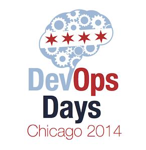 DevOps Chicago 2014