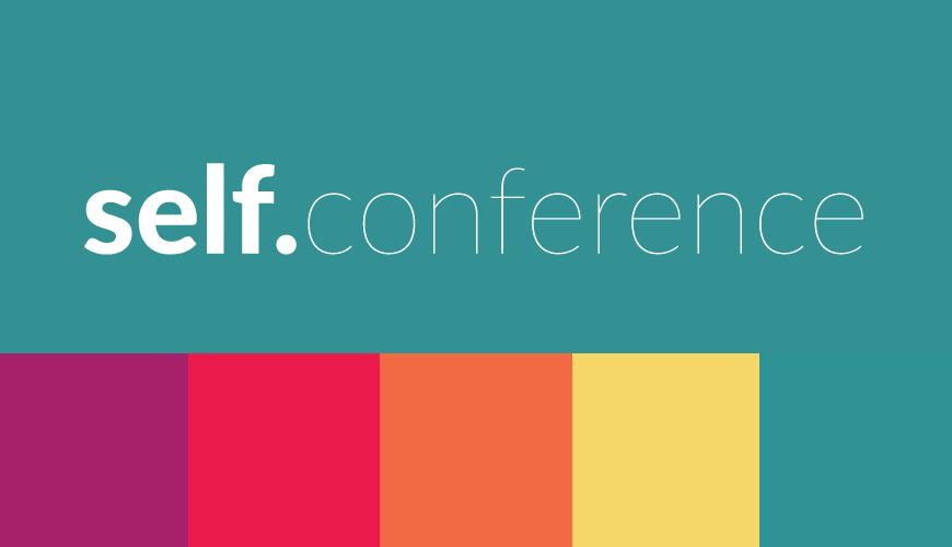 self-conf-bit-banner