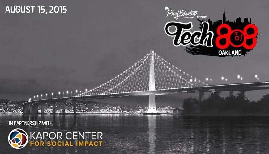 Tech808-banner