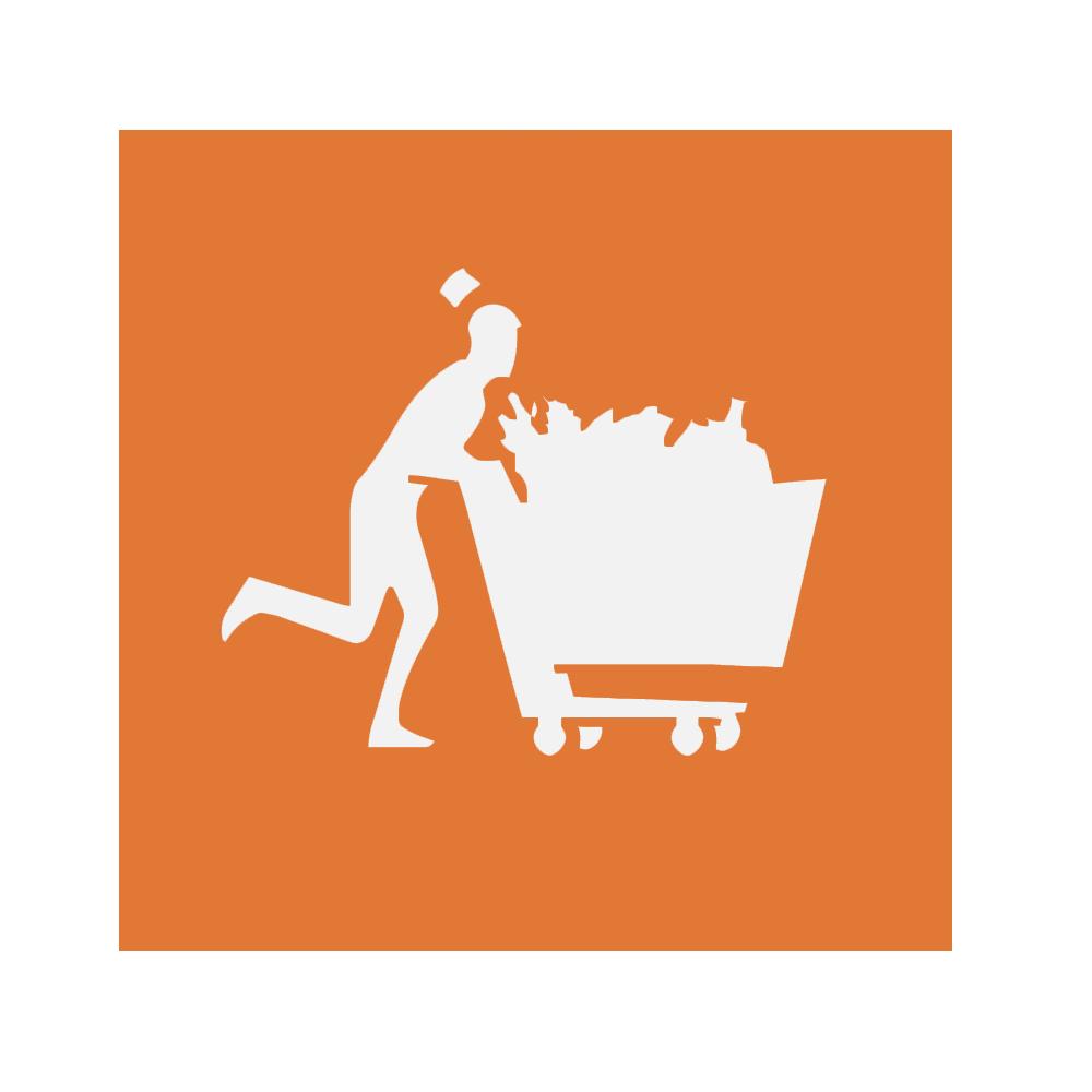 OjaEx Logo