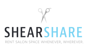 ShearShare_Logo_FullColor.Dark.Vertical